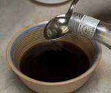 заканчивается эра хорошего кофе