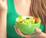 справиться задержкой жидкости оздоровительная диета