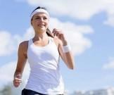 физическая активность защищает пяти распространенных заболеваний