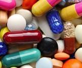 витамины микроэлементы почечнокаменной болезни