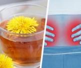 топ-5 простых способов очистить почки