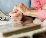 санаторно-курортное лечение болезни альцгеймера