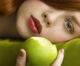 5 «вкусных» вариантов для разгрузочных дней