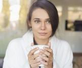 обильное питье помогает выздороветь быстрее