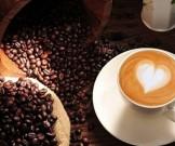 количество кофе день причинит вреда