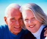 секреты долголетия полезных советов