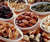Почему орехи и семена обязательно нужно вымачивать?..