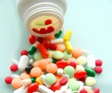 витамин поможет заболеваниях связанных старением