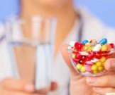 витаминотерапия растяжении мышц