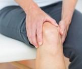 доступный домашний напиток здоровья коленных суставов