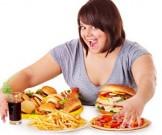немецкие ученые рассекретили тягу жирной еде