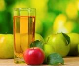 соки очищающие организм лишнего жира