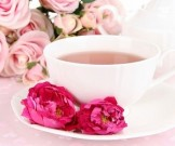 топ-6 полезных видов травяного чая