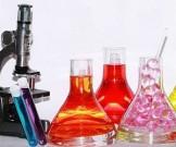 медики доказали формальдегид разрушает белки
