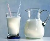 диетологи рассказали опасности нежирных молочных продуктов