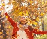 укрепить иммунитет осенне-зимний период