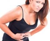 заболевания желудка связаны неспособностью принять ситуацию