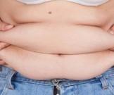 ученые ожирение убивает быстрее сигареты