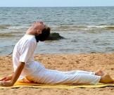 упражнения опущении матки