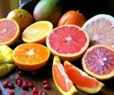 гипертония главные витамины стабилизации давления