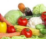 Стресс можно быстро заесть овощами