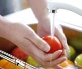 каких витаминах нуждаются сосуды