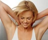 домашний способ укрепить дряблую кожу рук