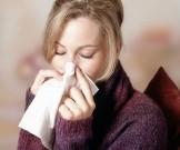 врачи посоветовали укрепить иммунитет новой волной гриппа