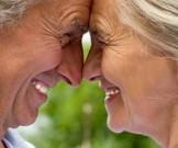 секс помогает пожилым сохранить остроту ума