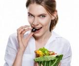 диета полезные советы эксперта похудению