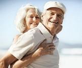 внешняя среда болезнь альцгеймера