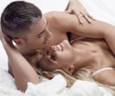 секс кашель