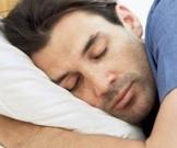 позы сна избавят самых распространенных недомоганий