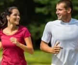 физические упражнения против депрессии
