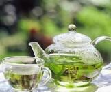 лучшие тонизирующие чаи