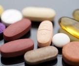топ-7 вещей знать приеме витаминов