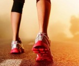 новое правило здоровья 000 шагов