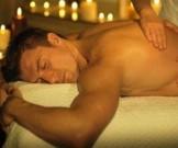расслабляющий массаж карсай