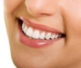 гимнастика укрепления зубов пародонта