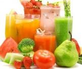 рецепты соков заболеваниях жкт