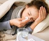 прояснен механизм развития бактериальных осложнений гриппе