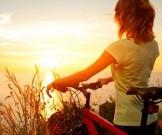 велосипед поможет похудеть вреда здоровья