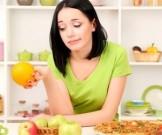 топ-4 диеты опасные психики