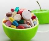 топ-9 жизненно необходимых витаминов минералов
