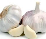 продуктов снижающих холестерин