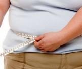эксперты рассказали привычки мешают похудению