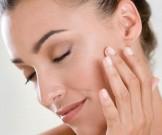 топ-9 привычек сохранить молодость кожи