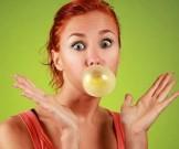 пищевые привычки которых отказаться быстрее