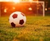 ученые доказали пользу игры футбол стабилизации давления