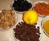 топ-3 витаминные смеси укрепления организма